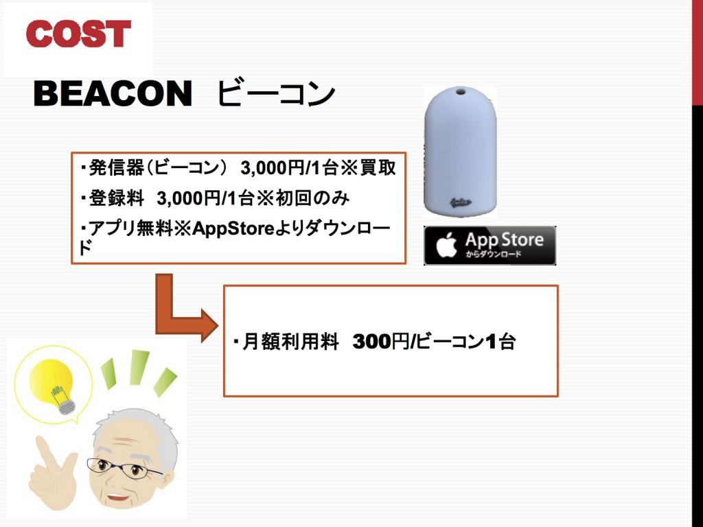 beaconPP008