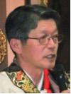 mr_naka