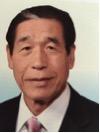mr_takeda